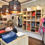 Agencement de magasin : Réaménager et moderniser votre point de vente