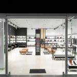 Faut-il considérer l'aménagement intérieur de l'entrée du magasin ?