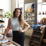 7 Astuces pour le commerce de détail