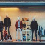 Définir sa Stratégie pour une vitrine de magasin optimale ?