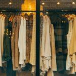 Les stratégies d'Agencement et d'Aménagement de magasin