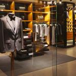 6 astuces pour optimiser la surface de vente :