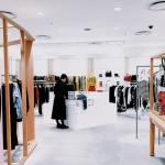 L'analyse du comportement client pour agencer votre magasin